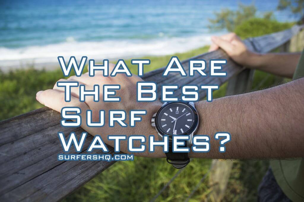 Best-Surf-Watch