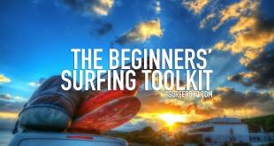 beginners-surfing-toolkit