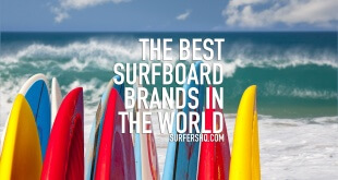 best-surfboard-brands