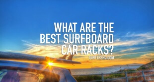 best-surfboard-car-racks
