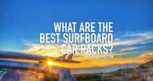 best-surfboard-car-racks