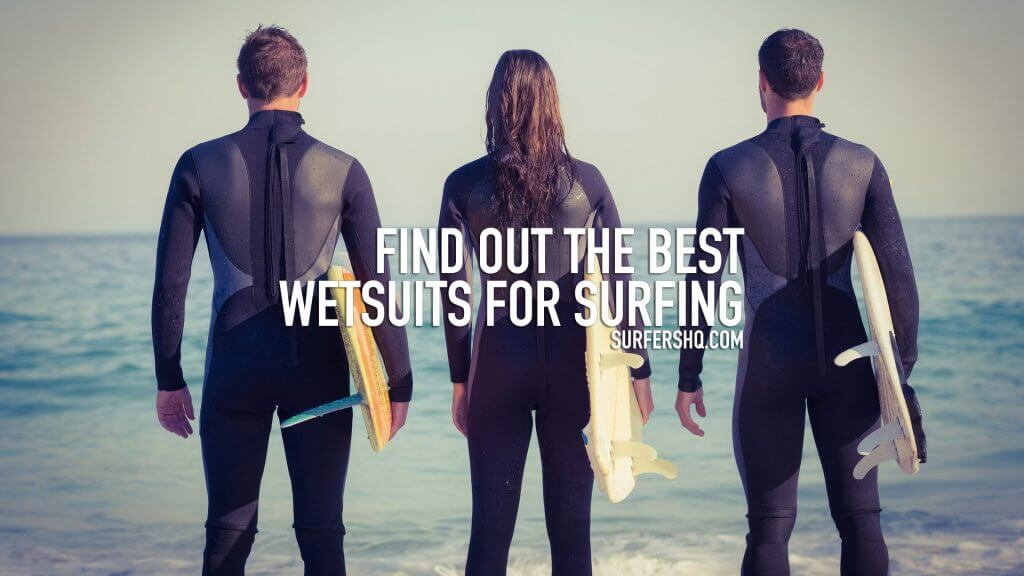 best-wetsuits-for-surfing
