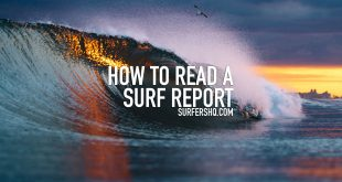 how-to-read-a-surf-report