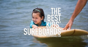 kids-surfboards