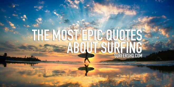 quotes-about-surfing