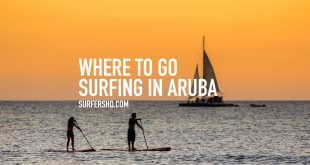 surfing-in-aruba