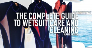 wetsuit-care-and-cleaning