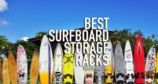 Best-surfboard-storage-racks